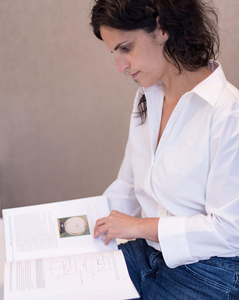 200721-Eider-Web-Libro-Jeans-03